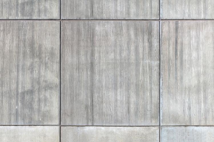 A beton különböző fajtái