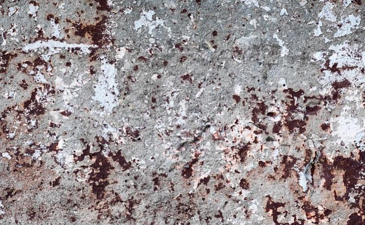 A beton korróziója – tudj meg többet!