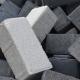 milyen az időtálló beton