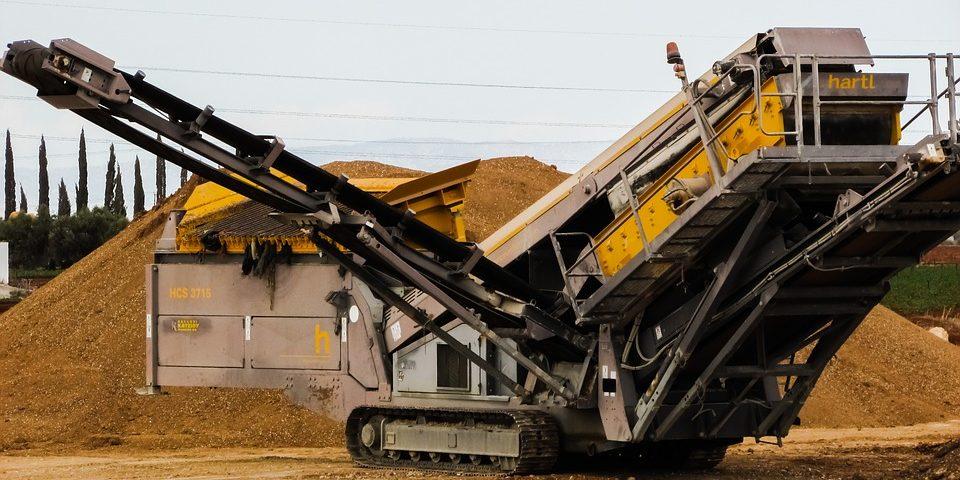 Bemutatkoznak a betontörőgépek főbb típusai