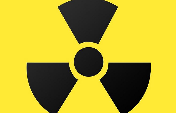 Mindent a radioaktív hulladékról és a betonról