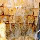 Tovább bírja a 2000 éves beton a modern épületeknél